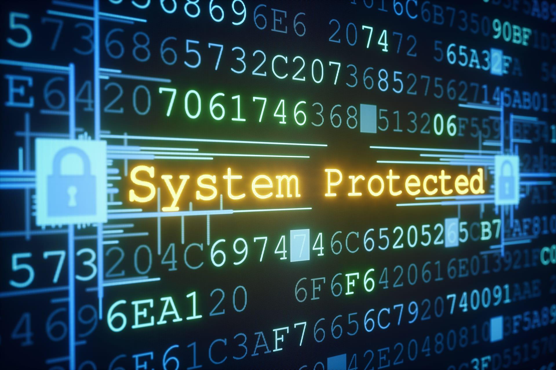Computer Security | Information Security | Firewalls