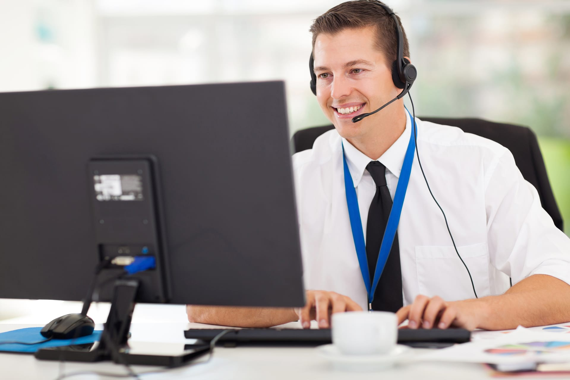 help desk technician jobs Supportsupport download drivers support & troubleshooting forums  register your product authorized service providers check repair status  training &.
